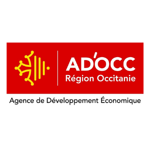 AD'OCC Agency - Region Occitanie -Expert for water reuse implementation at regional level