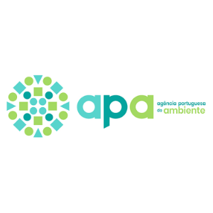 APA Portuguese Environment Agency - Policy makers; National Administration
