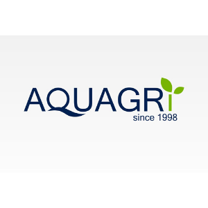 AQUAGRI - Consulting services; Irrigation Water Management Services and Equipment