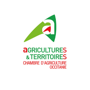 Agricultural chamber of Occitanie