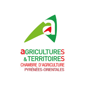 Agricultural chamber of Pyrénées Orientales