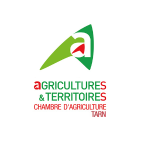 Agricultural chamber of Tarn
