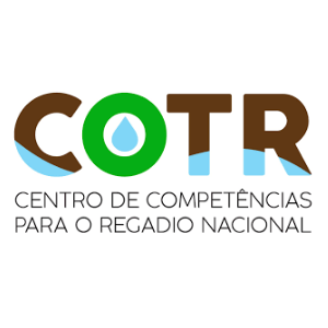 COTR (Competence Center for National Irrigation) - Agricultural advisors