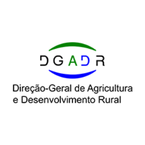DGADR (Directorate-General for Agriculture and Rural Development) - Policy makers