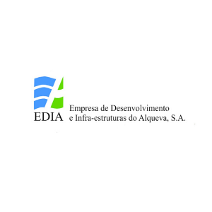 EDIA (Development and Infrastructure Company of Alqueva S.A) - Water suppliers