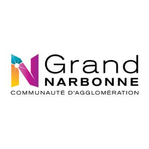 Federation of municipalities of Grand Narbonne (GN) - Municipalities/Provinces - Pioneer territory regarding water reuse