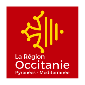 Région Occitanie - Responsible for regional policy regarding water reuse