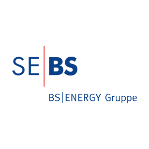 SEBS – Wastewater treatment plant operator