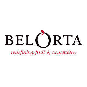 BelOrta - Cooperative auction for fresh fruits and vegetables in Europe