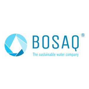 Bosaq - Independent consultancy on integrated water managemen