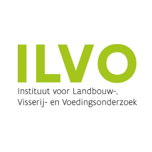The Flanders Research Institute (ILVO)